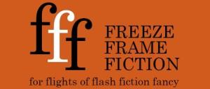cropped-freeze-frame-fiction-banner-2.jpg