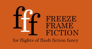 freeze frame fiction banner 2