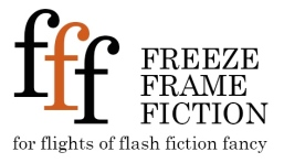 freeze frame fiction banner 3 - Version 2