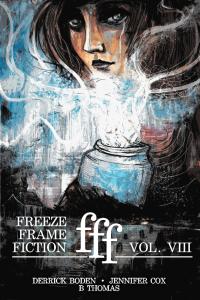 cover_vol_viii